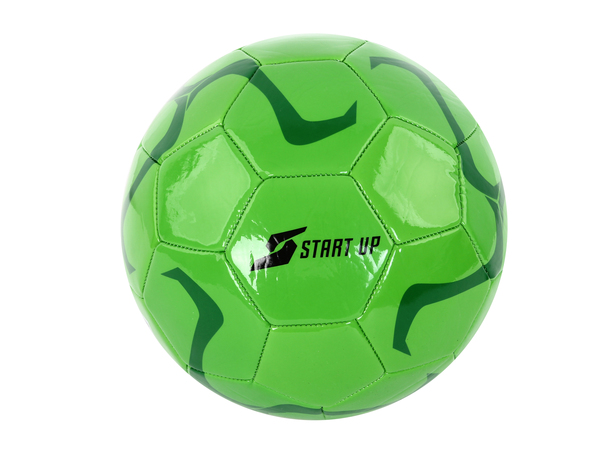 Мяч футбольный Start Up E5128