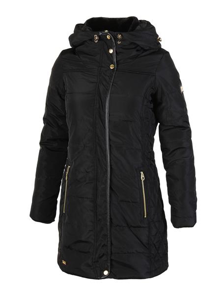 Куртка утепленная женская Regatta Patchouli