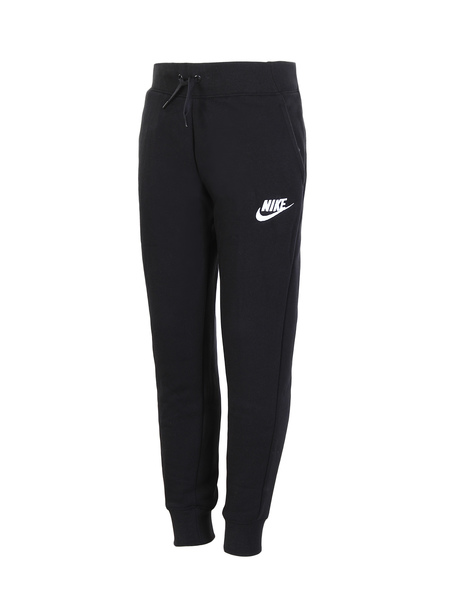Брюки детские Nike Sportswear Girls' Pants