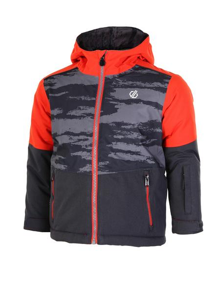 Куртка горнолыжная детская Dare2b Aviate Jacket