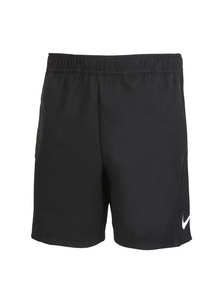 Шорты детские Nike Court Dri-FIT