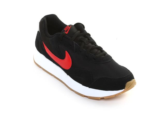Кроссовки мужские Nike Delfine