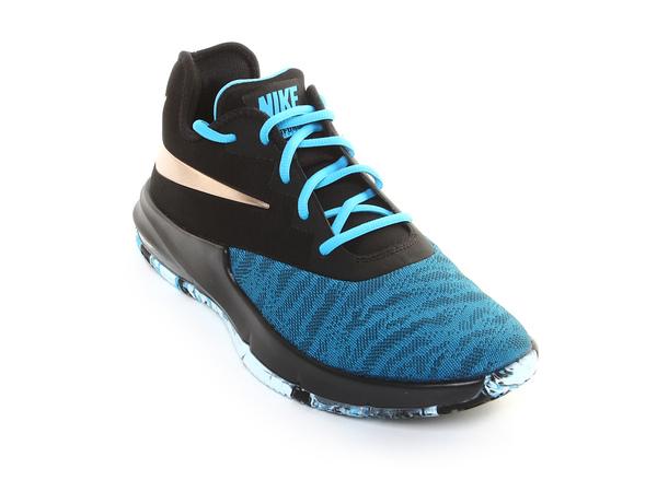 Кроссовки мужские Nike Air Max Infuriate 3 Low