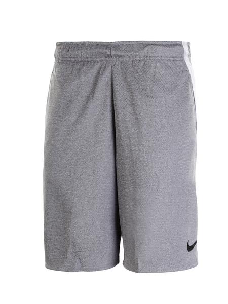 Шорты мужские Nike DRY SHORT 4.0