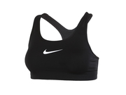 Топ Nike Swoosh Sports Bra