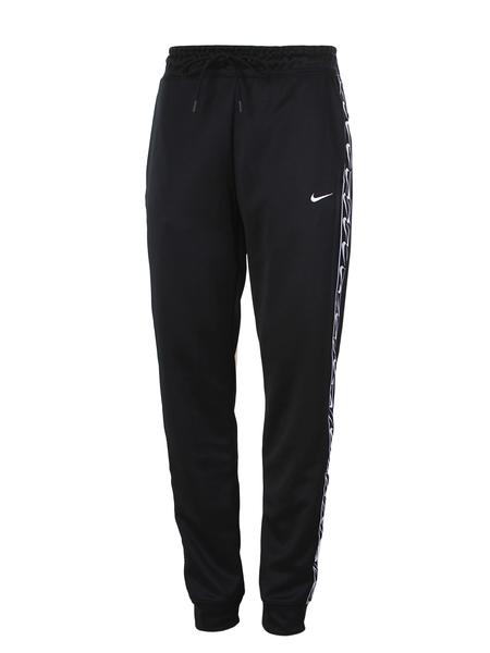Брюки женские Nike Sportswear Logo Joggers