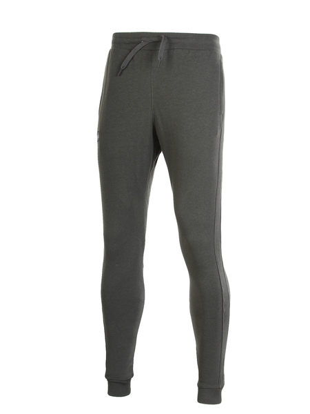 Брюки мужские Under Armour Rival Fleece Jogger