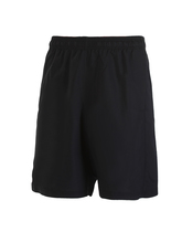 Шорты мужские Under Armour Woven Graphic Wordmark Short""