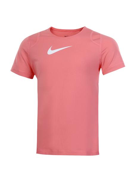 Футболка детская Nike G NP TOP SS