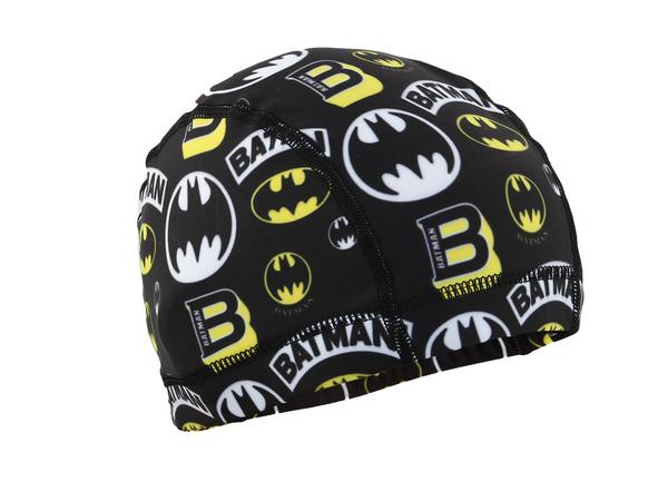 Шапочка плавательная DC Comics Batman