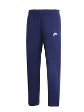 Брюки мужские Nike Sportswear Club French Terry Pants