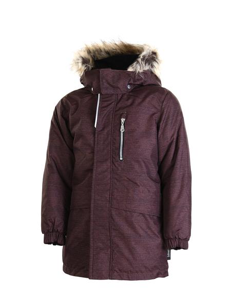 Куртка утепленная детская Lassie Yanis