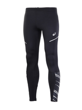 Тайтсы мужские Asics Lite-Show 2 Winter Tight