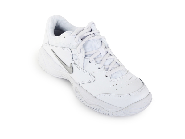 Кроссовки женские Nike Court Lite 2