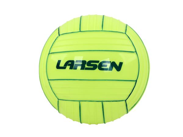 Мяч силиконовый Larsen CB-09 (22 см)