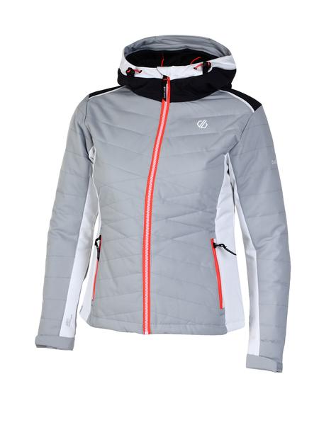 Куртка горнолыжная женская Dare2b Simpatico Jacket