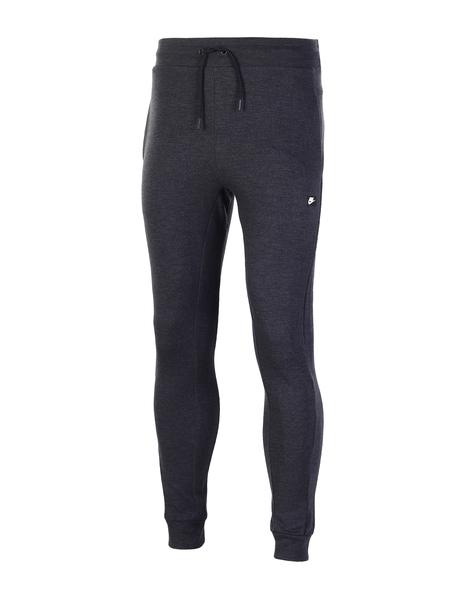 Брюки мужские Nike Sportswear Optic Fleece