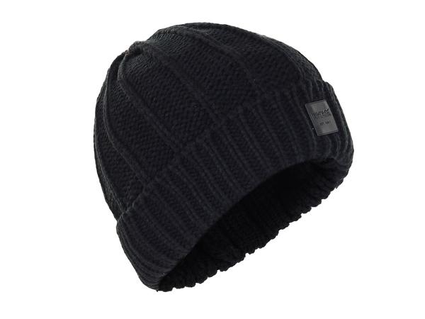 Шапка Regatta Harrell Hat II