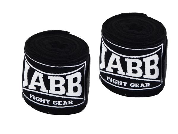 Бинты боксерский Jabb Jabb JE-3030 3,5 м