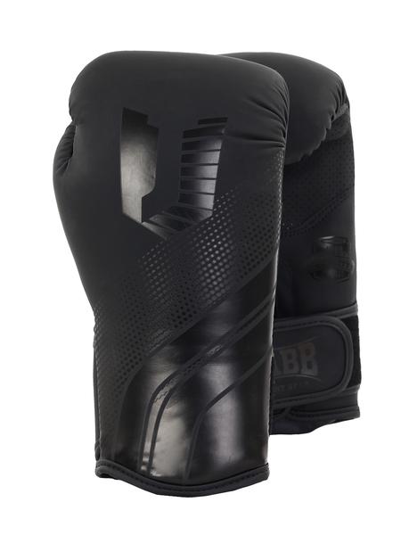 Перчатки боксерские Jabb Asia 77 / JE-4077