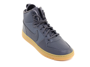 Кеды мужские Nike Court Borough Mid Winte