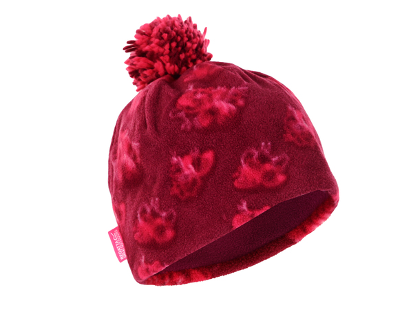 Шапка Regatta Fallon Hat