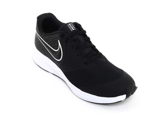 Кроссовки Nike Star Runner 2 (GS)