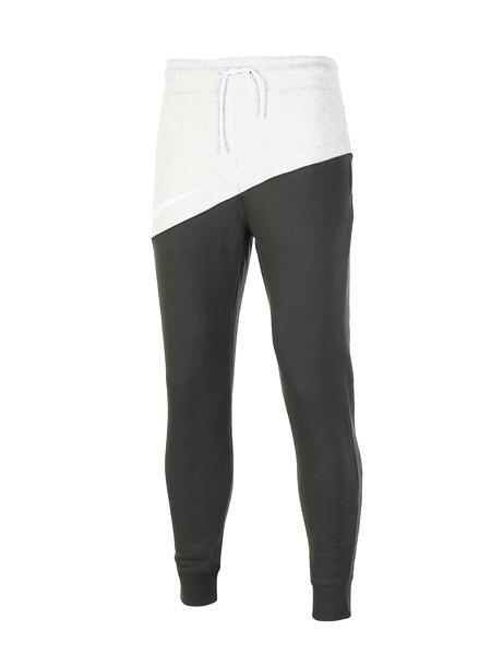 Брюки мужские Nike Sportswear Swoosh
