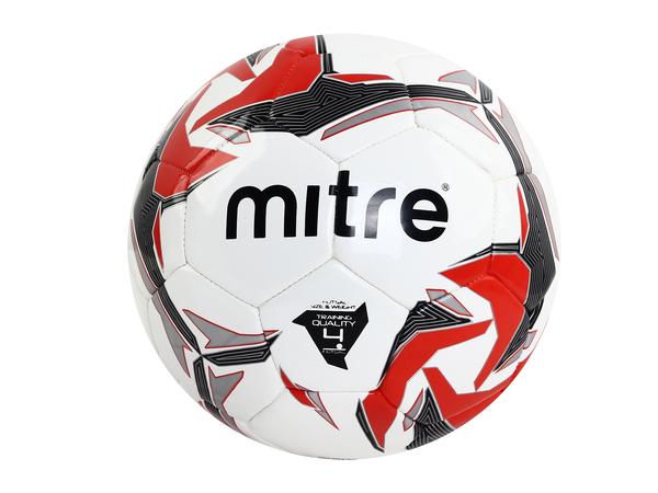 Мяч футзальный Mitre Tempest II
