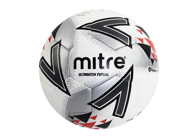 Мяч футзальный Mitre UltimatchIMS HP