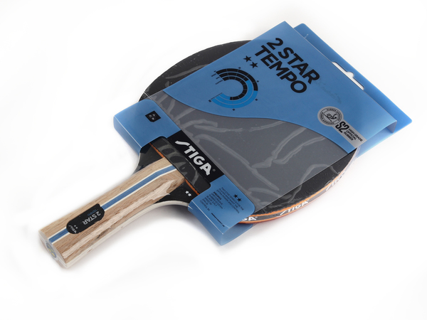 Ракетка для настольного тенниса Stiga Tempo