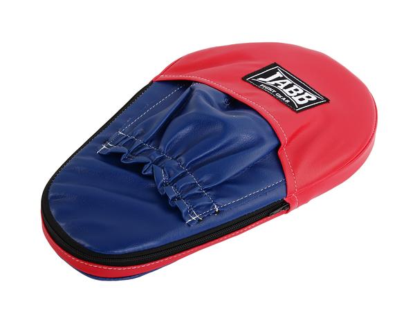 Лапа боксерская Jabb JE-5012  (пара)