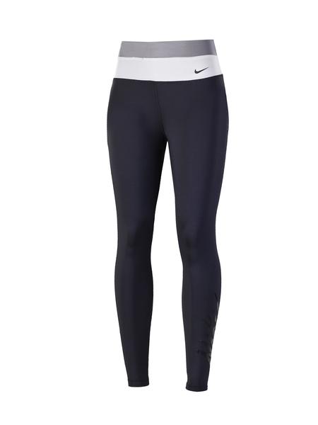 Лосины женские Nike 7/8 Training Tights