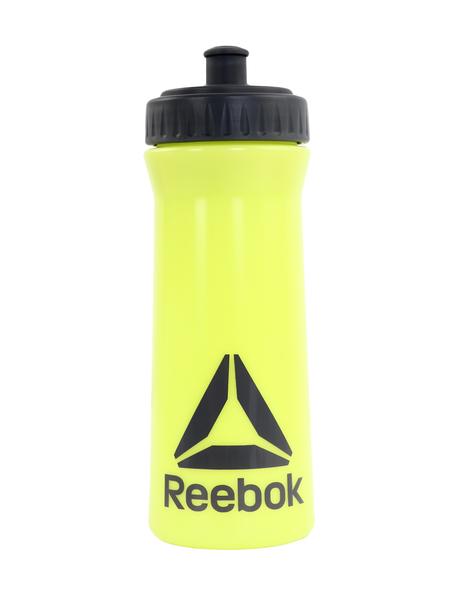 Бутылка для воды Reebok 500 мл