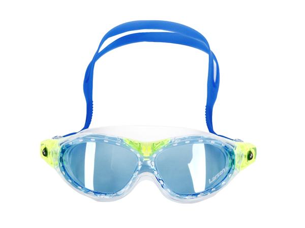 Очки для плавания детские Larsen K7 Mariner Jr