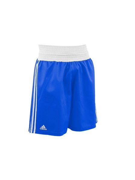 Шорты боксерские Adidas Micro Diamond Boxing Short