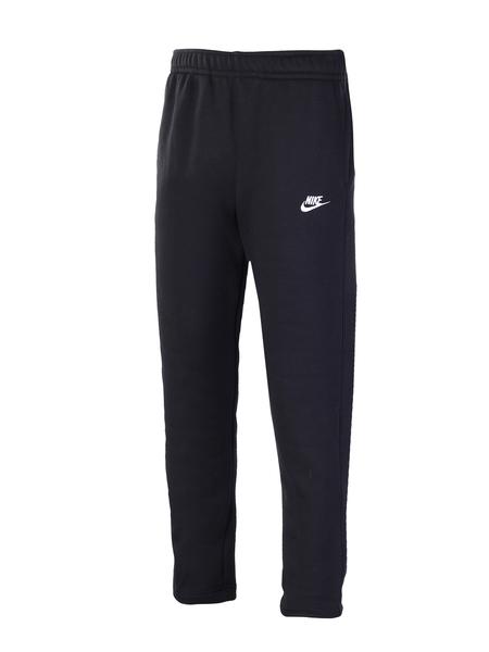 Брюки мужские Nike Sportswear Club Pant OH BB