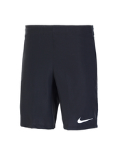Шорты мужские Nike Dry Academy18 Football Shorts