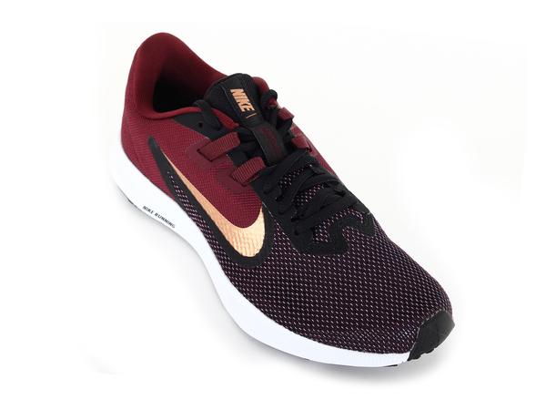 Кроссовки женские Nike Downshifter 9