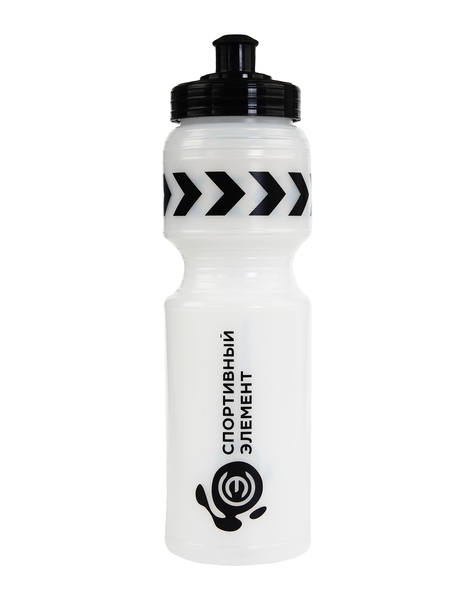 Бутылка для воды S11-500 Халцедон 500 мл