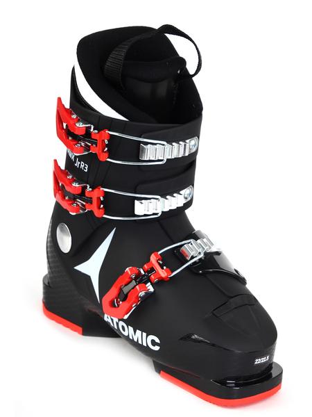 Ботинки горнолыжные Atomic HAWX JR R3