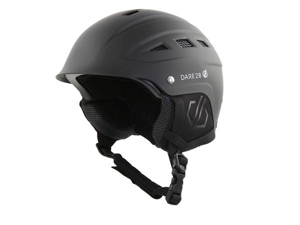 Шлем горнолыжный Dare2b Cohere Helmet
