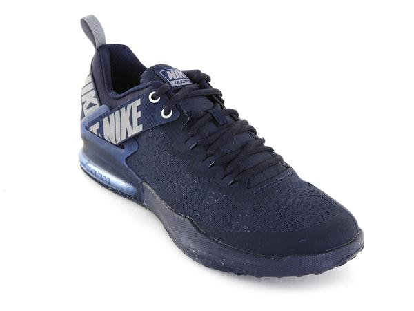 Кроссовки мужские Nike Zoom Domination TR 2