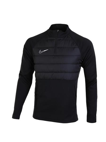 Толстовка мужская Nike Dry Pad ACD Dril Top WW