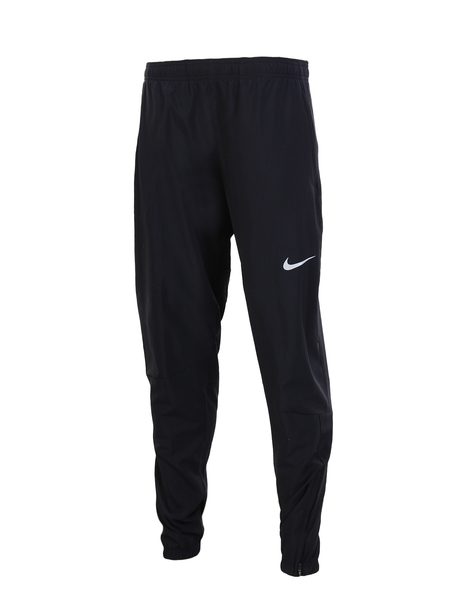Брюки мужские Nike Phenom Essential
