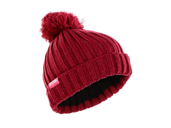 Шапка Regatta Luminosity Hat III