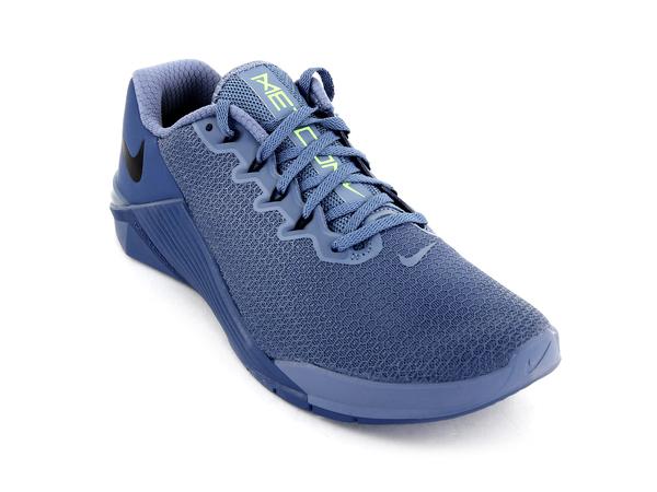 Кроссовки мужские Nike Metcon 5