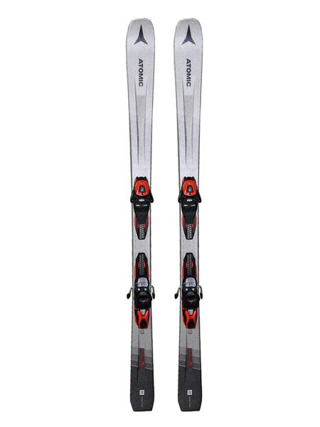Лыжи горные Atomic Vantage 75 R + L 10 GW