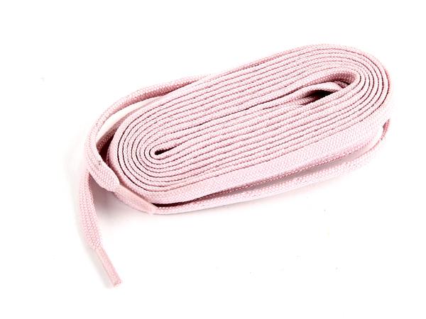 Шнурки для коньков MAD GUY Maddy Pro-Line/Eco-Line