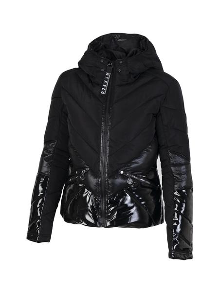 Куртка утепленная женская Dare2b Julien Macdonald Countess Jacket